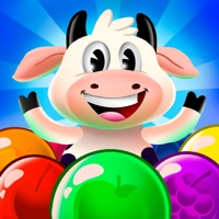 Codes for Cow Pop: Bubble Game Hack