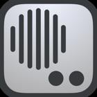 Interfono | Airplay Bluetooth icon