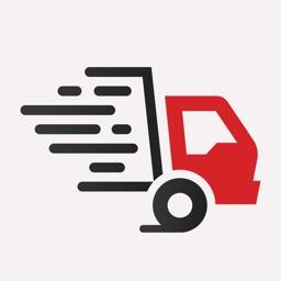 Trucker Ally