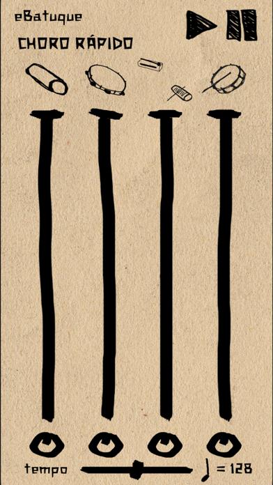 eBatuqueのおすすめ画像5