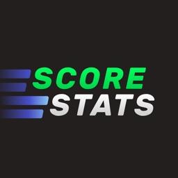 ScoreStats: Live Football Tips