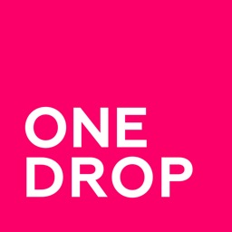 One Drop for Diabetes Health