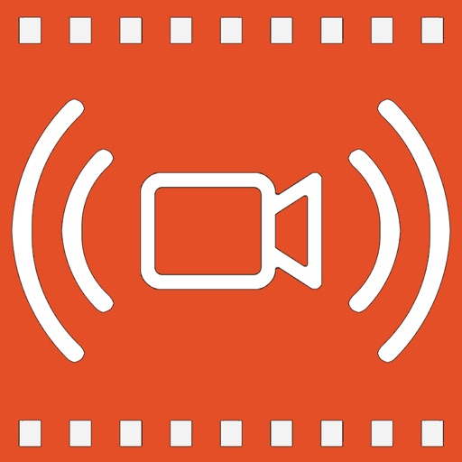VideoVerb Pro: Reverb to Video