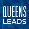 点击获取Queens Leads
