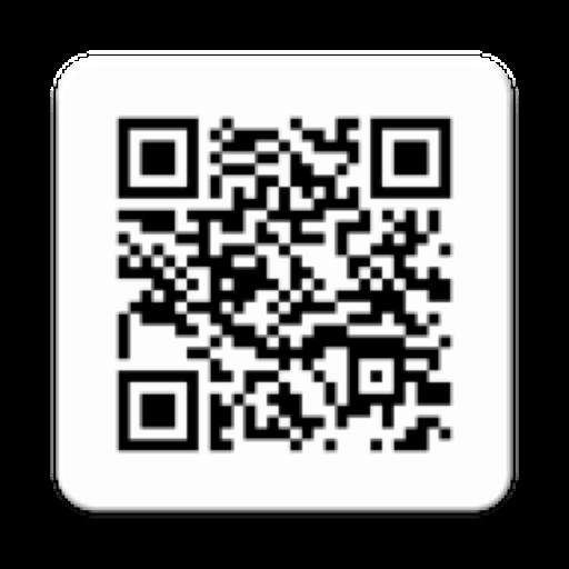 QR Code Reader :BarcodeTools