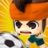 サッカー・クリッカー (Football Clicker)