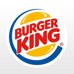 Burger King Thailand