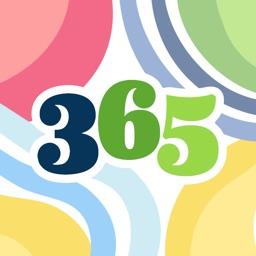 365 - Доставка еды и продуктов