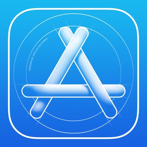 Apple Developer