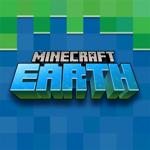 Minecraft Earth на пк