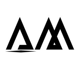 Amaiso Fashion - Shopping App