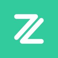 ZA Bank