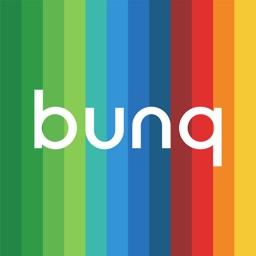 bunq for Watch
