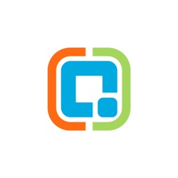 CuePath - Medication Tracking
