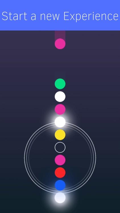 Color Waves screenshot-4