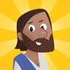 こども聖書(せいしょ)アプリ - iPadアプリ