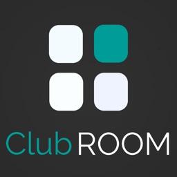 ClubROOM Mobile