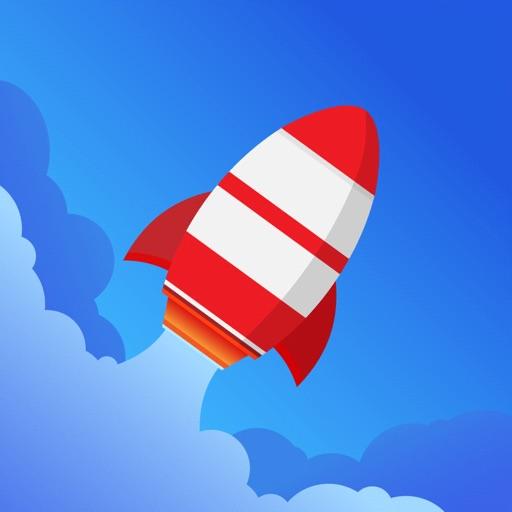 Blast City 3D icon