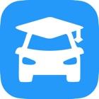司机伙伴 icon