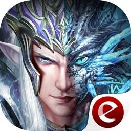 Dragon Storm Fantasy By Goat Co Ltd