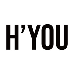 H-YOU