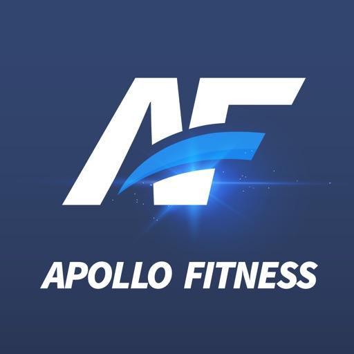 Apollo Fitness - Home Workout