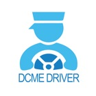 Dry Cleaning Madezy Driver icon