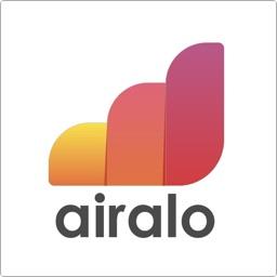 Airalo: eSIM Store