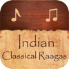 Indian Classical Raagas