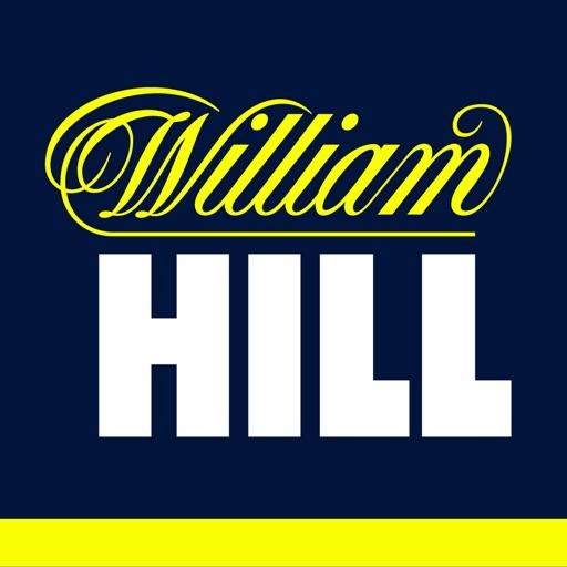 William Hill: Sports Betting