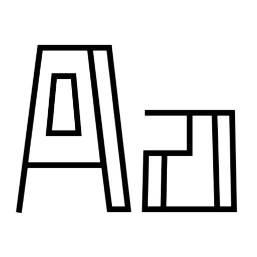 Fonts & Fun Emoji Keyboard
