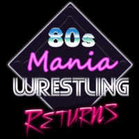 80s Mania Wrestling Returns free Tokens hack