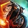 Death Moto 3 - iPhoneアプリ