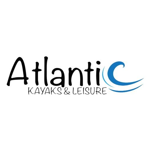 Atlantic Kayaks & Leisure