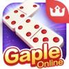 Gaple-Domino Poker online - カジノゲームアプリ