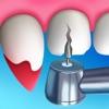 Dentist Bling - iPadアプリ