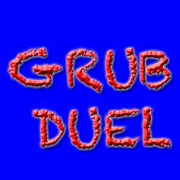 Grub Duel+