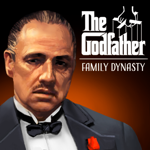 The Godfather Game Hack Online Generator  img
