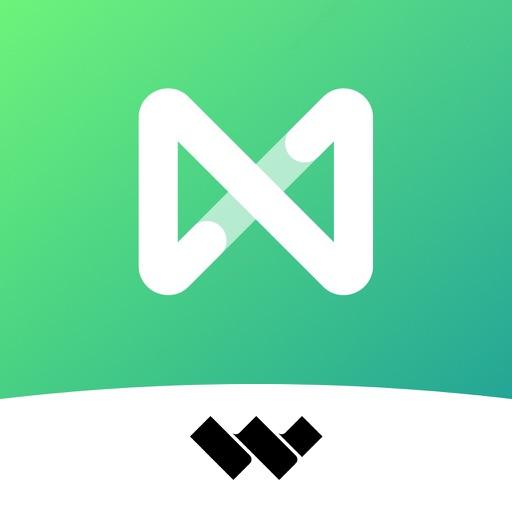 MindMaster - MindMapping