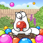 Simon's Cat - Pop Time Hack Online Generator  img