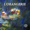 Orangerie Museum Visitor Guide - iPhoneアプリ