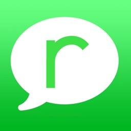 Reach: Mass Text, Email Blast