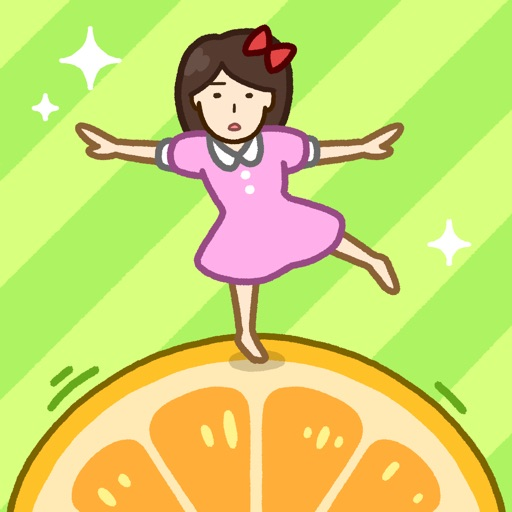 FruitGirl
