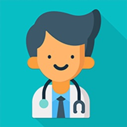 DocMate - симптомчекер
