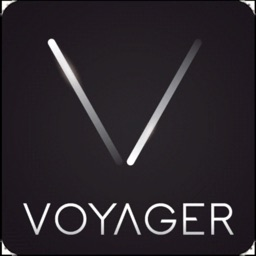 DS Voyager Controller