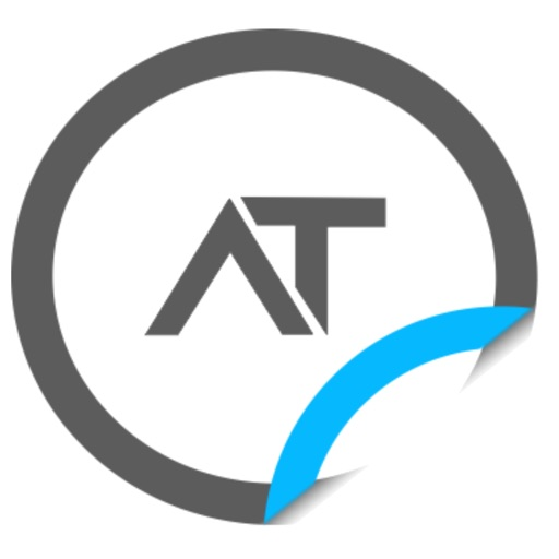 Acess Tech