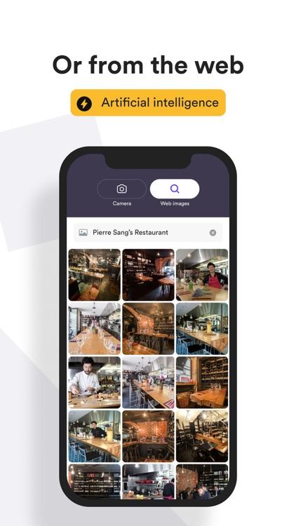 Memorizer - your memory screenshot-3