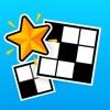 Crossword Star