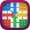 App Icon for Parchis STAR App in Mexico App Store