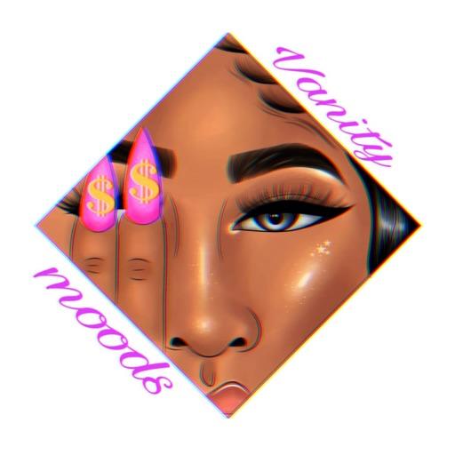 Vanity Moodz